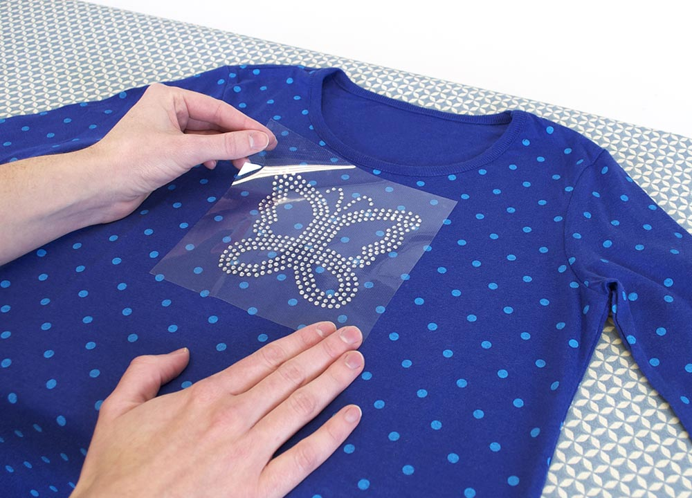 custom-apparel-_0008_rhine_shirt