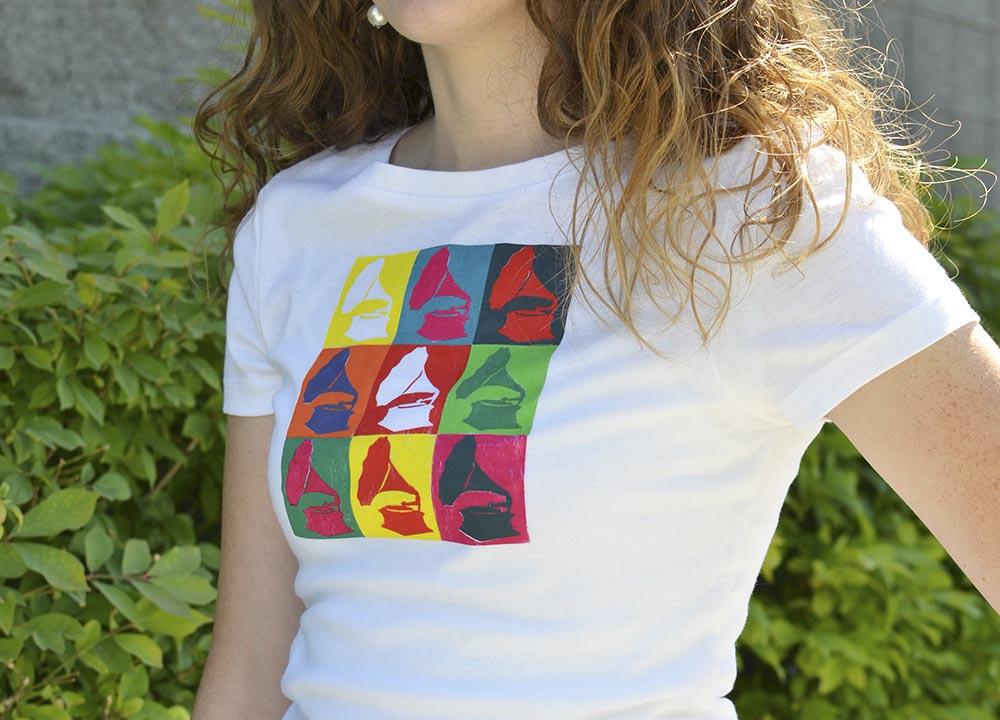 custom-apparel-_0012_Fabric-Ink-Shirt3