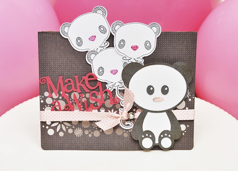 scrapbook-cards-_0004_Panda