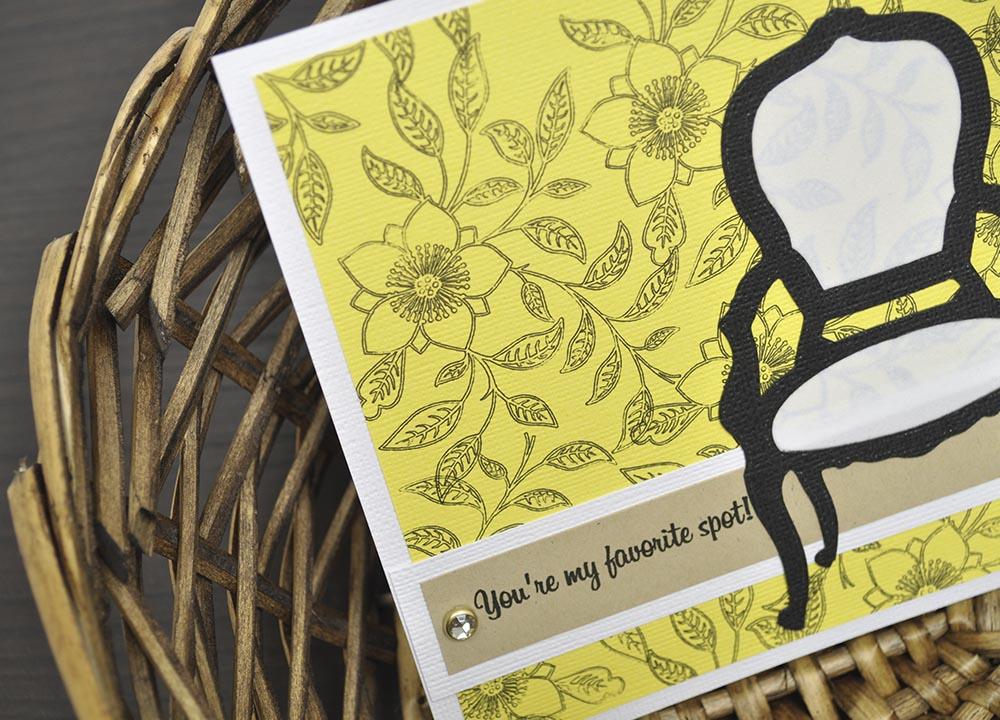 scrapbook-cards-_0010_Chair