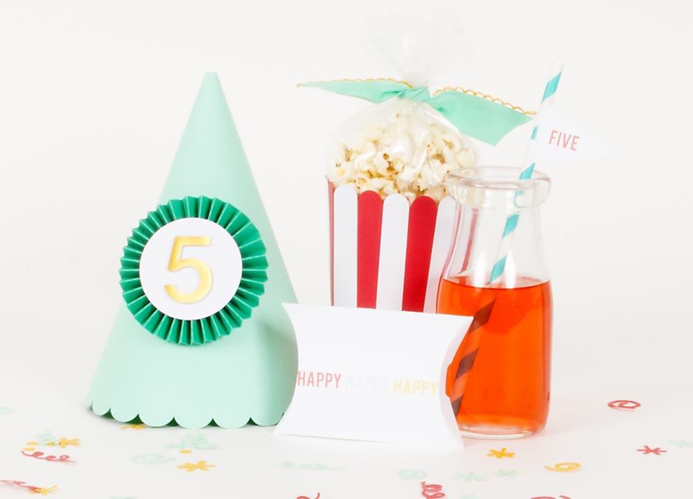 paper-craft-_0001_BirthdayPic_2