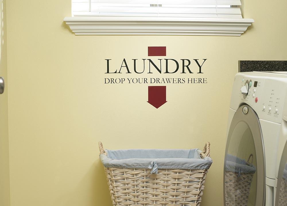 vinyl-decor-_0004_Laundry